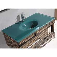 Load image into Gallery viewer, Legion Furniture Sink Vanity with Mirror WTH9032