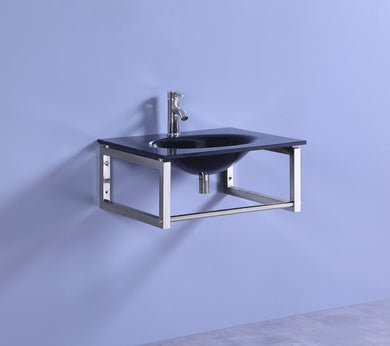 Legion Furniture Sink Vanity WTB074