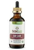 EAR CARE KIDS FORMULA