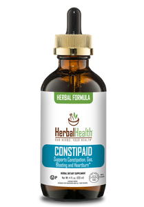 CONSTIPAID KOSHER FOR PASSOVER FORMULA