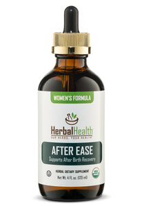 AFTER EASE WOMEN'S FORMULA