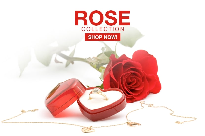 Rose Jewelry Co.