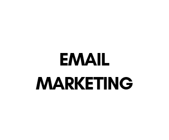 Email marketing service las vegas