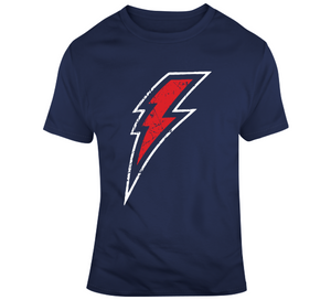 Flash Gordon Josh Gordon New England Football Fan T Shirt
