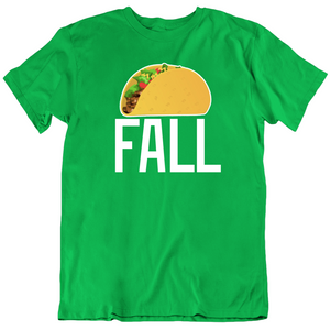 Tacko Fall Boston Basketball Fan V2 T Shirt