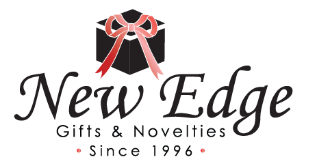 New Edge Gifts And Novelties