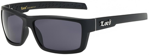 8LOC91132 MB SUNGLASSES