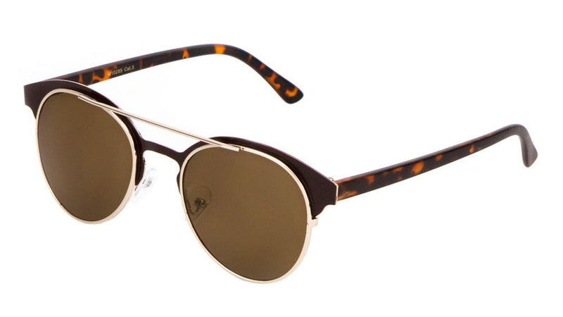 M10285 SUNGLASSES