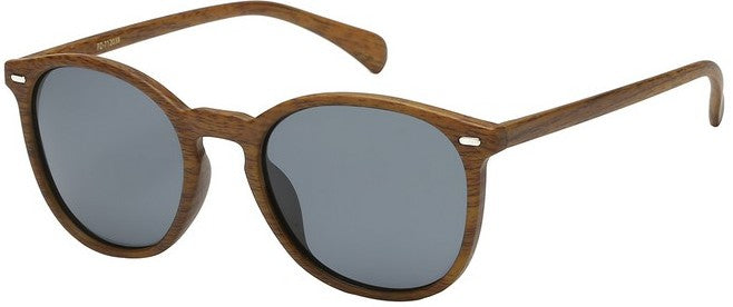 PZ-712038 SUNGLASSES