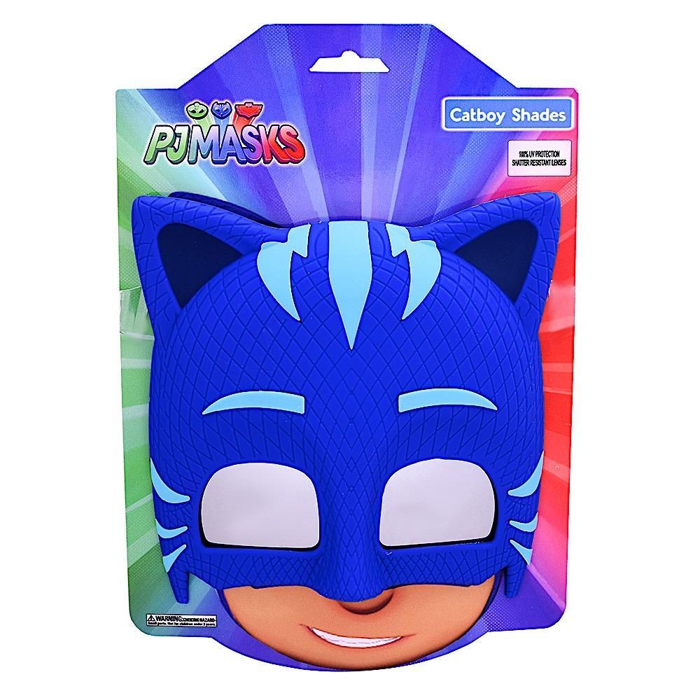 Officially Licensed Kids Pj Masks Cat Boy