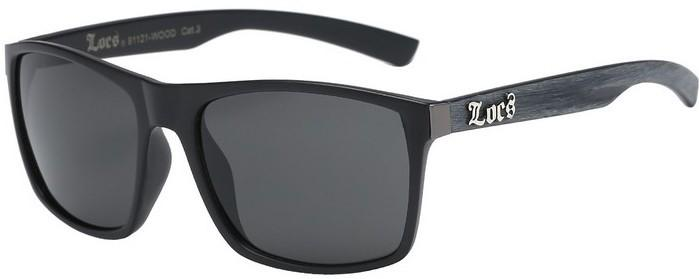 8LOC91121 SUNGLASSES