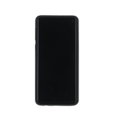 Pela Black Samsung Galaxy A50 Eco-Friendly Phone Case - mobiline.si