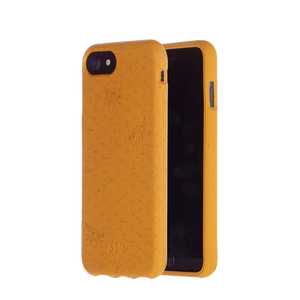 Pela Honey (Bee Edition) Protective Case (iPhone 6/6s/7/8) - mobiline.si