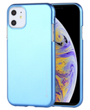"Mercury i-Jelly Case za Apple iPhone 11 (6.1"") - mobiline.si"