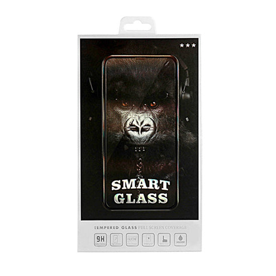Zaščitno kaljeno steklo Smart Glass za Apple iPhone 12 / 12 Pro (6.1