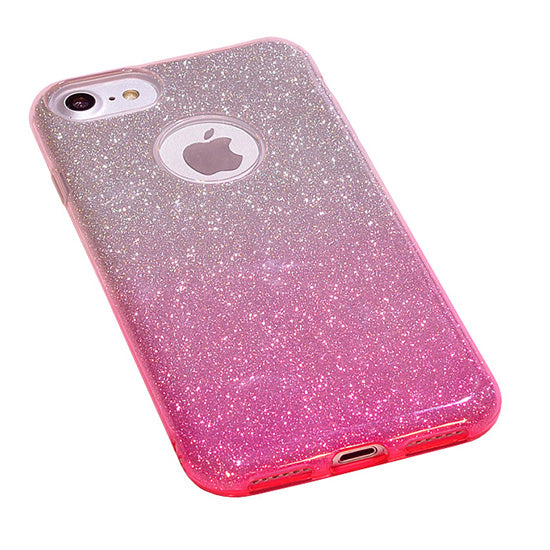 Zaščitni etui Bling roza za Apple iPhone 11 Pro (5.8