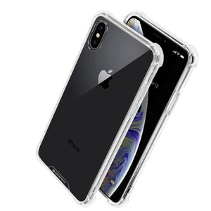 "Mercury Super Protect prozorni za Apple iPhone XR (6.1"") - mobiline.si"