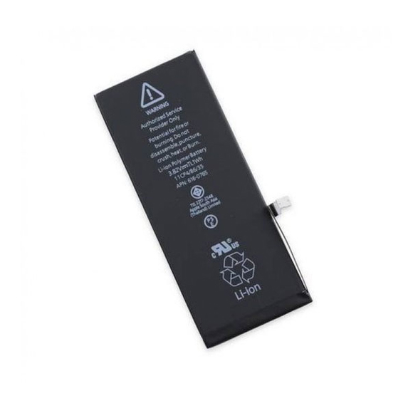 Baterija HQ 1715mAh za Apple iPhone 6S - mobiline.si