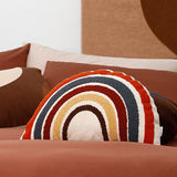 Solo -Decorative Cushion