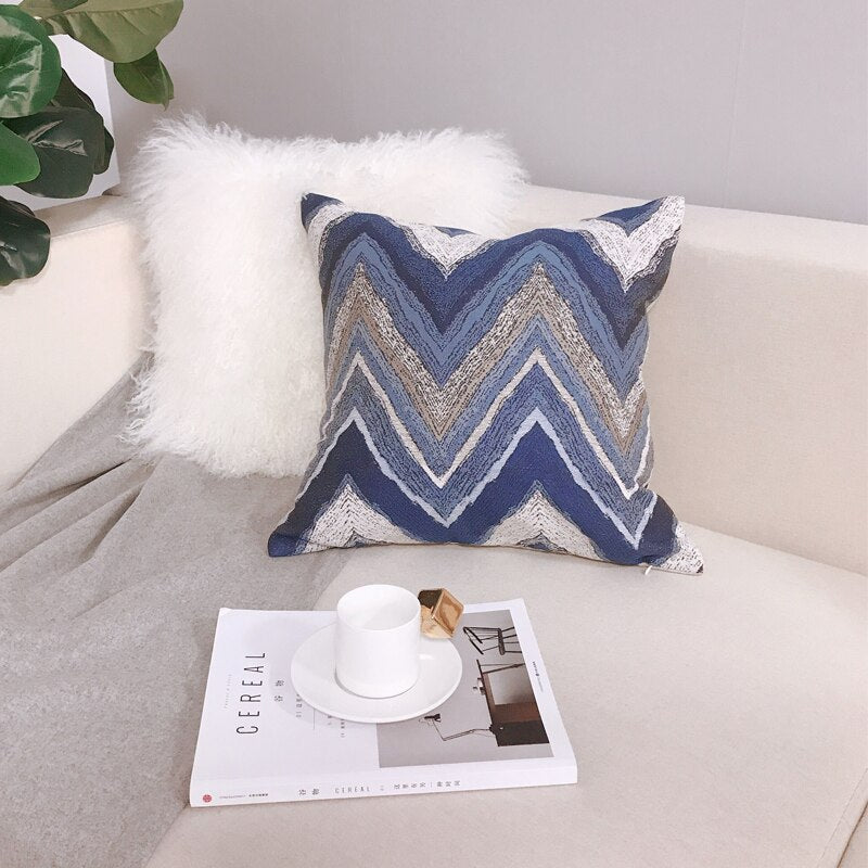 Mia-Cushion Cover