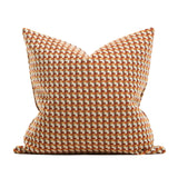 Maddy-Cushion Cover