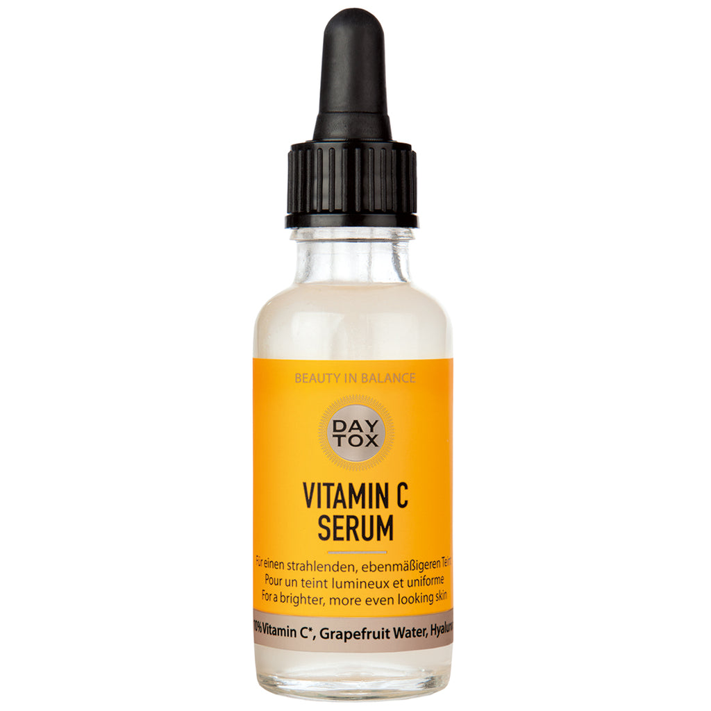 DAYTOX - VITAMIN C SERUM 30ml