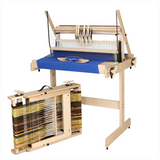 Louet Jane Table Loom - 40, 50, 70