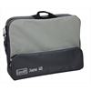 Louet Jane 40 Carrying Case