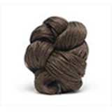 Euroflax 14/2 Lace Weight Linen - Skeins