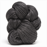 Euroflax Sport Weight Linen Skeins
