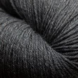 Mousam Falls Sock Yarn - 100% Superwash Merino Lambswool 100 Gram