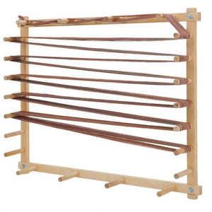 Schacht Warping Board (up to 14 yards)