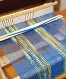 "Schacht 15"" Variable Dent Rigid Heddle Reed"