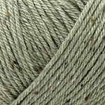 Plymouth Yarn Pima Rino Tweed