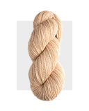Harrisville Designs Highland Skeins