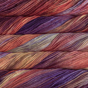 Malabrigo Rios - Worsted Weight Superwash