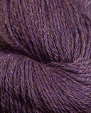 Jaggerspun Heather - 3/8 Cones (Sport Weight)