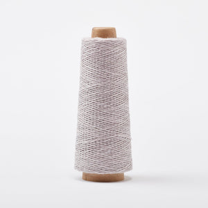 Duet Cotton/Linen Weaving Yarn