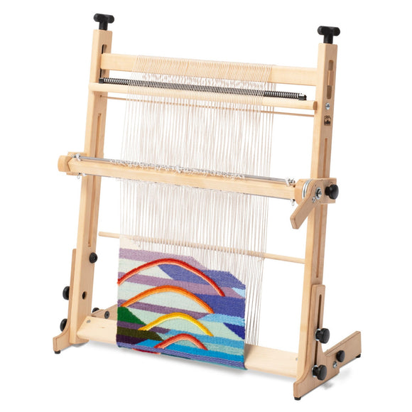 Schacht Arras Tapestry Loom and Beam Extension Kit