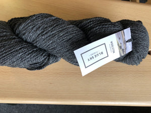 Blue Sky Fibers Woolstok 150