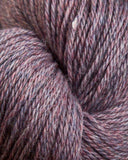 Jaggerspun Heather 2/8 100-gram Skeins