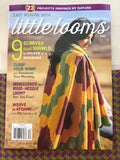 Little Looms - Magazine for Rigid Heddle and other small looms