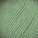 Plymouth Yarn Pima Rino