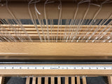 Oregon Rule - Zero Centering Tape for Looms