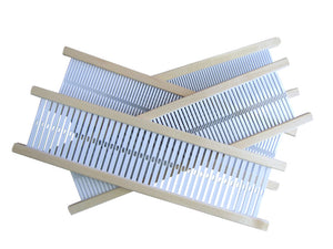 "Schacht Rigid Heddle 25"" Reed (Flip)"