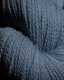 Jaggerspun Superfine Merino 2/18 Laceweight (Cones or Skeins)