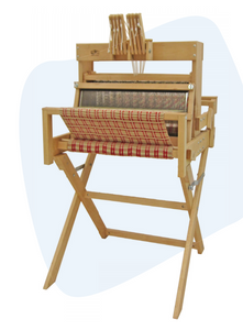 Schacht Table Loom Stand