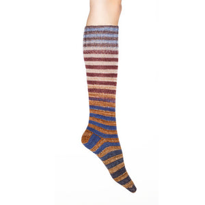 Urth Sock Kit - Uneek