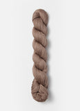 Blue Sky Fibers - Alpaca Silk - Sport Weight