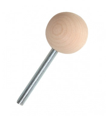 Ashford Adjusting Knob